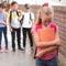 Травля ребенка в школе: 4 отличия от обычного конфликта