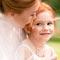 Как понять, что ребенок вами манипулирует: 6 фраз