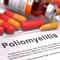 Прививать ли ребенка от полиомиелита? Что это за болезнь?