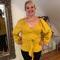 Минус 60 кг за 9 месяцев с помощью правильного питания. Фото до и после похудения