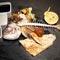 Маринад для мяса и рыбы: ливанская кухня у вас дома