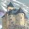 Почему исчезли рыцари, а в замках больше никто не живет