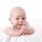 Что помогает от колик у новорожденного? Наденьте наушники