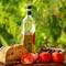 6 продуктов, которые уберегут от инфаркта и инсульта