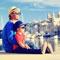 Учиться на Мальте – на английском, недорого