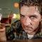 Алкоголиков среди нас больше, чем кажется: 4 теста на алкоголизм