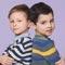 Нейробластома у детей: рак не должен мешать им жить