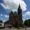 Калининград в мае: на кораблике по Преголе и пешком по кварталу вилл