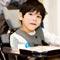 Как лечить ребенка с ДЦП и куда обращаться: памятка для родителей