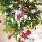 Детский день рождения: занять гостей и украсить дом – в одном флаконе