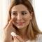 Как носить контактные линзы правильно? 7 вопросов офтальмологу