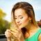 Польза зеленого чая: лайфхаки для сохранения красоты и здоровья