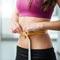 Отказ от сахара: 5 результатов через 5 дней. Истории женщин