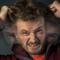 Можно ли вылечить шизофрению – и что мешает