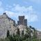 Райский отдых в Крыму в мае: Судак, жди нас снова!