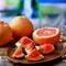 Быстрее сжечь калории: 10 продуктов, ускоряющих метаболизм