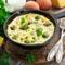 Как вкусно приготовить брюссельскую капусту: рецепты кето-диеты