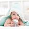 Значение воды для ребенка