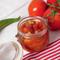 Домашние соусы из помидоров и слив: на зиму или съесть сразу?