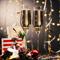 5 типов новогодних подарков в стиле ноль отходов