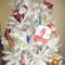 Как превратить новогоднюю елку в дерево предсказаний?