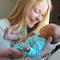 Бережная забота о малыше изо дня в день