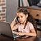Как понять, что у ребенка – компьютерная зависимость?