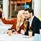 Как вернуть страсть в отношения с мужчиной – и чтобы не ходил налево