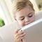 Зачем ребенку учить программирование: 7 причин