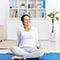 Как оставаться в форме, оставаясь дома: комплекс упражнений