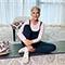 Мать Илона Маска: Я терпела насилие в браке 9 лет