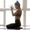 Как тренировать интимные мышцы в домашних условиях