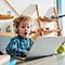 Как выбрать преподавателя по английскому для онлайн-занятий