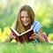Чтение на лето: переходим в 9 класс