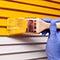 Как выбрать строительный материал без вреда здоровью?