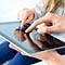 Английский онлайн: 11 сайтов и приложений для детей