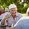 10 способов тренировки мозга против болезни Альцгеймера