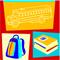 Учебные программы  в начальной школе