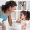 Мама – лучший учитель?
