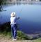Рыбалка до и после 6: удочки, места клева, насадки, прикормы, другие нюансы