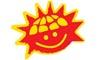 Розыгрыш билетов на XXIII интерактивная выставка детского досуга и активного отдыха СПОРТЛЭНД