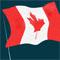 Сказки канадского леса.  Часть 2 . Отдых в Северной Америке