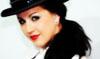 Сказочница Мадонна
