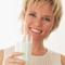Пить  хочется... Здоровое питание | Лечебная  вода