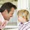 Какой вам достался ребенок? 3 типа характера: тест для родителей