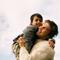 Семья в подарок. Усыновление: психология