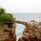 Что посмотреть в Крыму? Пять лучших каньонов Крыма
