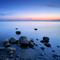 Озеро Баскунчак. Отдых в Европейской части России