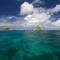 Первый раз увидеть море!