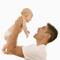 Как кормить ребенка сцеженным молоком, если мама на работе